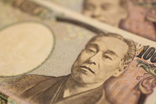 1万円札01